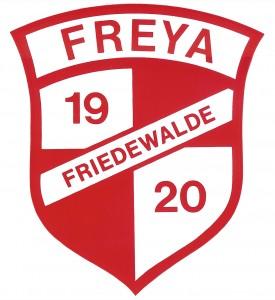 Freya-Logo-4c