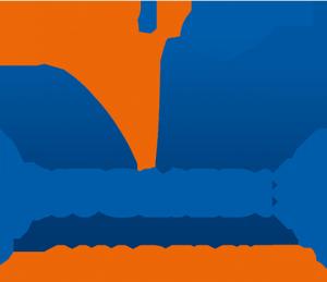 VB-ML_LogoAkademie_rgb-klein