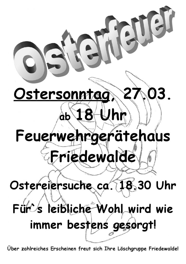Flyer-Osterfeuer-2016