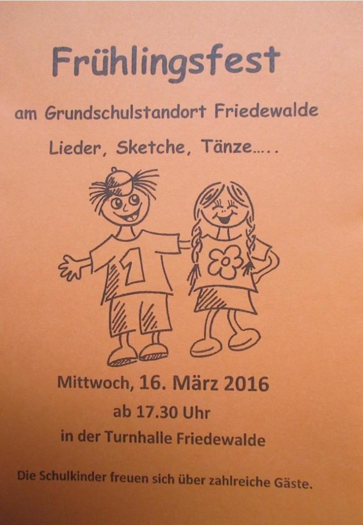 Frühlings-Fest-2016