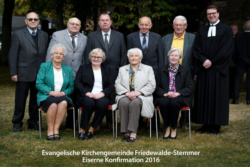 Evangelische Kirchengemeinde Friedewalde-Stemmer; // Diplom-Volkswirt Jürgen Krüger, Lavelsloher Straße 31, 32469 Petershagen // Telefon 0049 1718389291 // Email: post@juergen-krueger.de // www.juergen-krueger.de